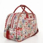 Misako weekend bags