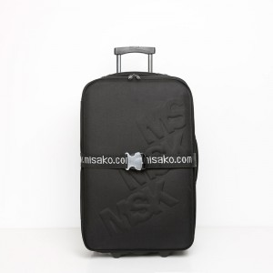 Correa de maleta Misako