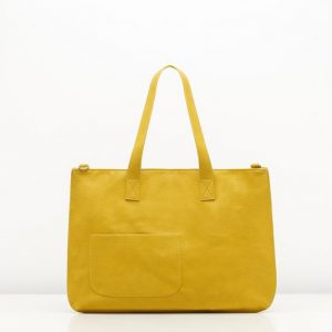 Jun bolso shopper de Misako