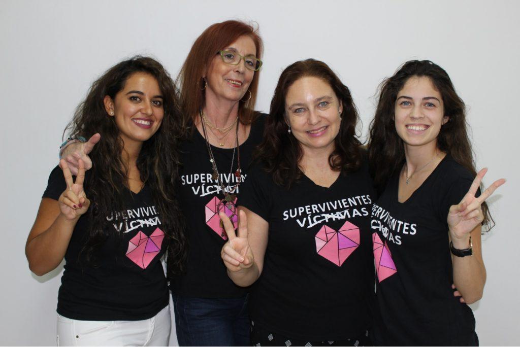 Fundación Ana Bella - Acción solidaria