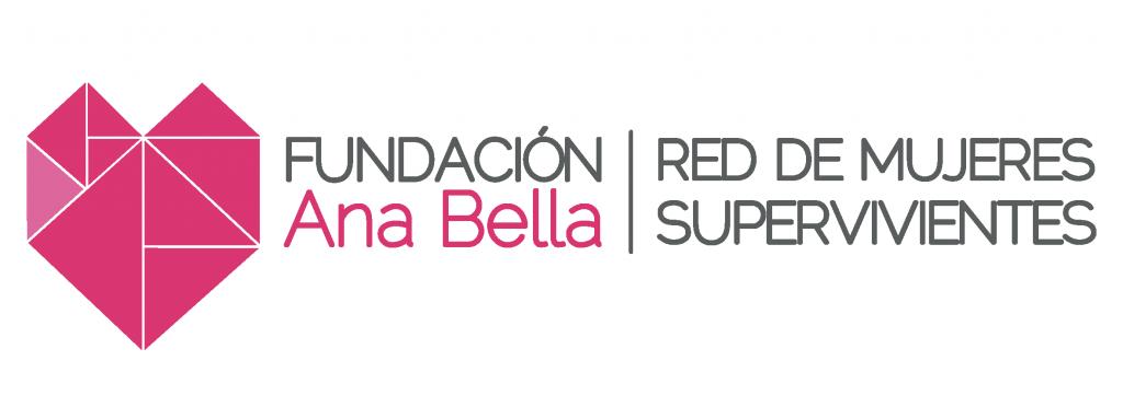 LOGO FUNDACION ANA BELLA