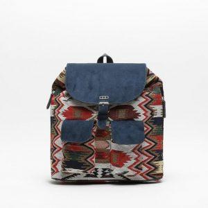 Oded mochila - Tendencia mochilas XL