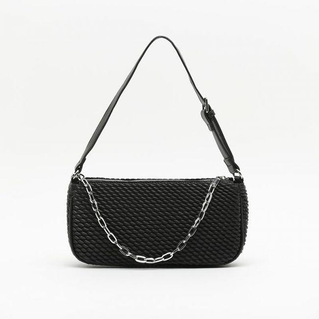 Penny bolso de Misako
