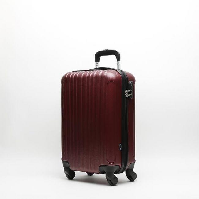 Luisa maleta pequeña de viaje de Misako
