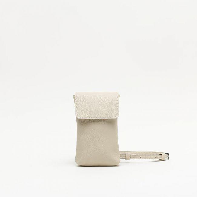 Casete bolso bandolera para smartphone de Misako