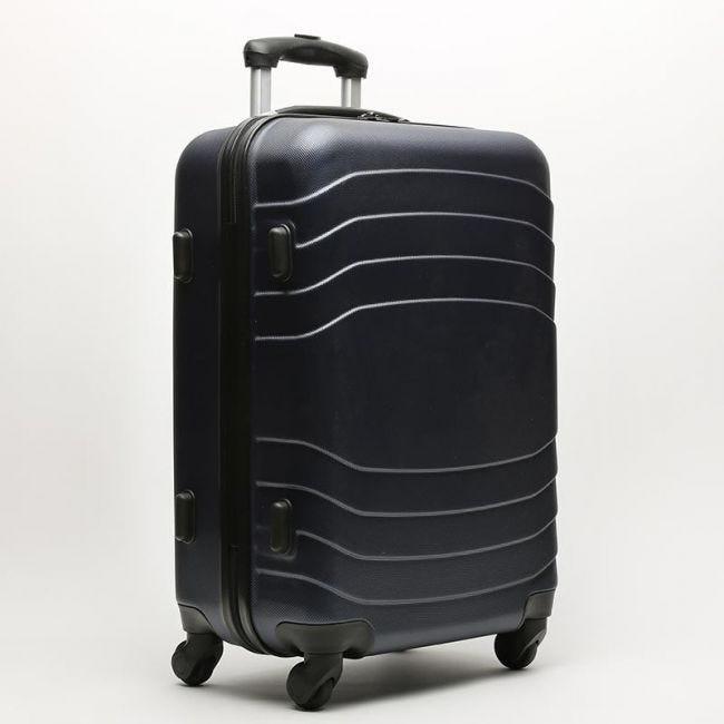 Dinamic maleta grande de Misako