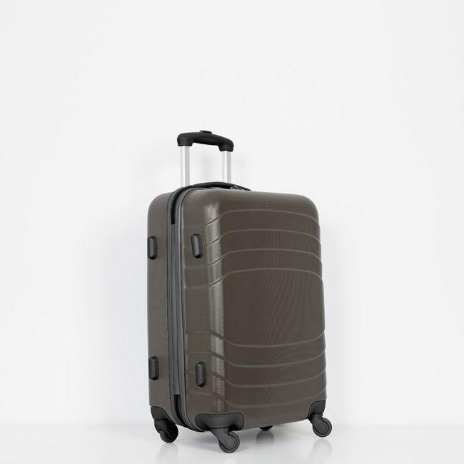 Dinamic maleta pequeña de cabina de Misako