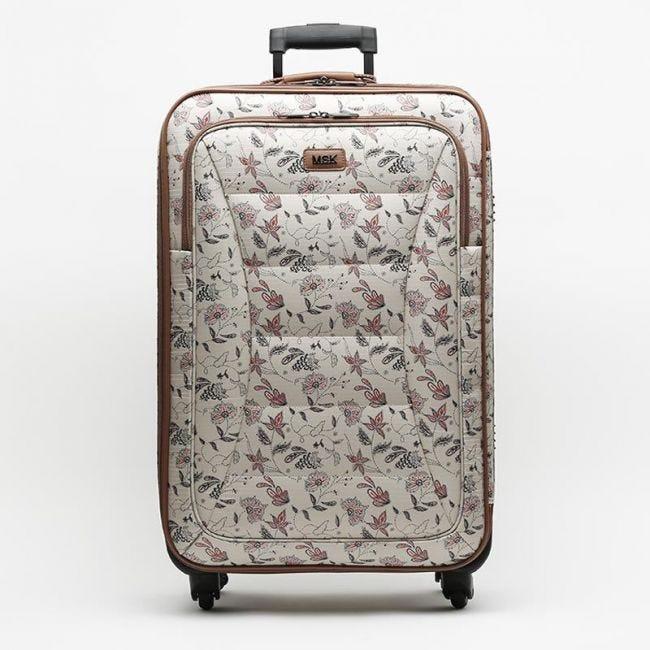 Piula maleta grande de Misako