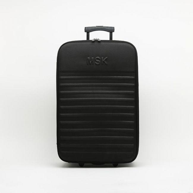 Lili maleta mediana de Misako